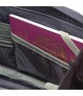Osprey Zip Wallet
