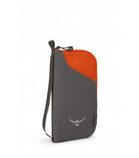 Osprey Zip Wallet