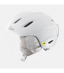 Giro helmet Era MIPS