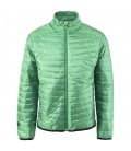 Scott Decoder Jacket Light FZ Emerald Green (W)