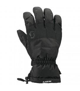SCOTT Gloves Ultimate GTX