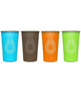 HYDRAPACK QUICK CUP GOBELET 150ML