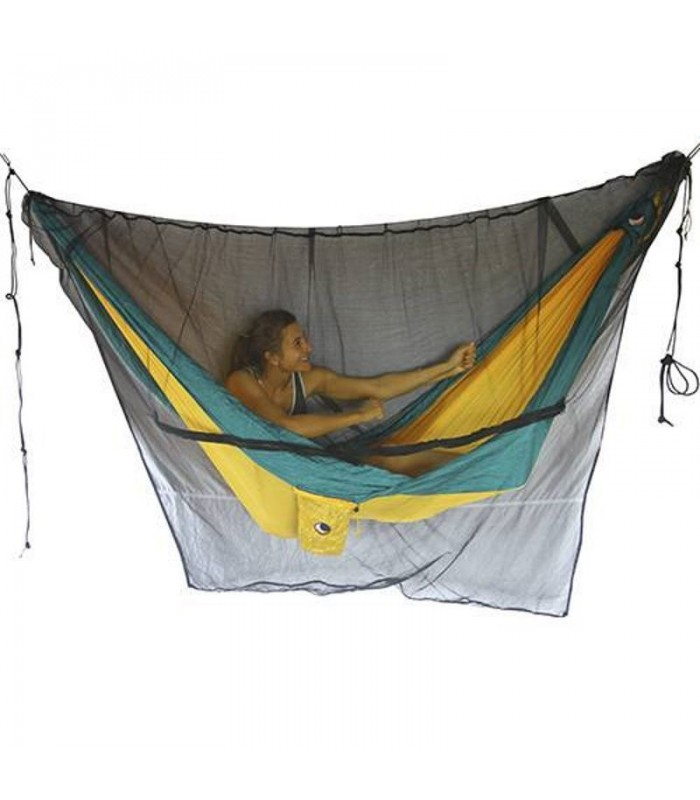 ticket to the moon moustiquaire de hamac 360 trek king. Black Bedroom Furniture Sets. Home Design Ideas