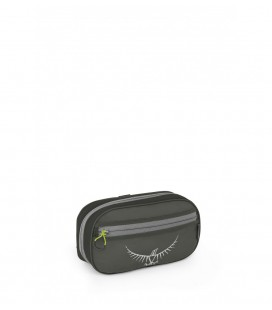 Osprey Washbag Zip