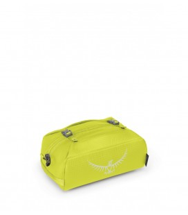 Osprey Washbag Padded