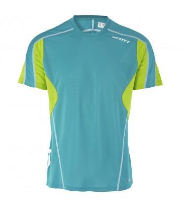 Scott Shirt TR20 S/SL (M)