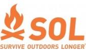 SOL Survive Outdoor Longer