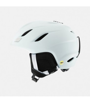 Giro Helmet Nine Mips