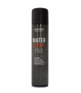 LOWA SPRAY WATER STOP PRO