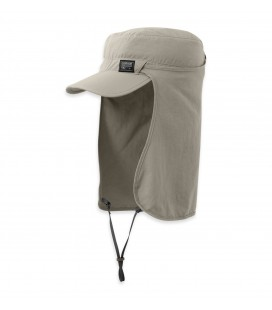 Outdoor Research RADAR SUN RUNNER CAP™