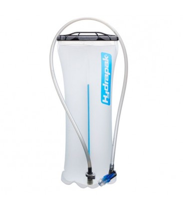 Hydrapack POCHE HYDRATATION SHAPE SHIFT