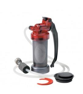 MSR Filtre à eau Miniworks Ex Microfilter