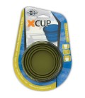 SEA TO SUMMIT X-CUP