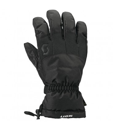 SCOTT Gloves Ultimate GTX