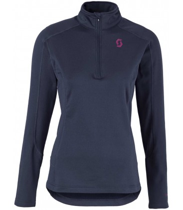 SCOTT Pullover Defined Light (W)
