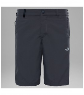 THE NORTH FACE TANKEN SHORT Asphalt Grey (M)