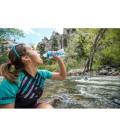 KATADYN BEFREE WATER FILTRATION SYSTEM 0.6L
