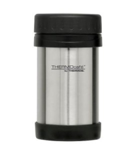 THERMOS EVERYDAY Porte Aliments 0.5L