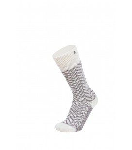 LA CHAUSSETTE DE FRANCE TWEED