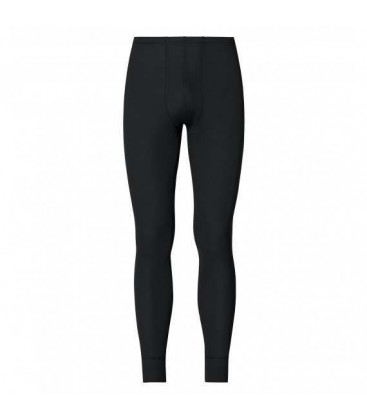 ODLO WARM COLLANT BLACK (M)