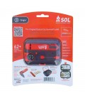SOL-KIT DE SURVIE ORIGIN