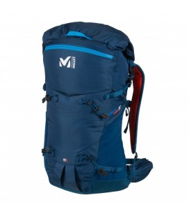 MILLET PROLIGHTER SUMMIT 28 POSEIDON