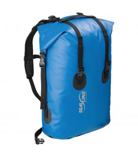 SEAL LINE SAC DE PORTAGE BOUNDARY™ BLUE