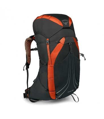 OSPREY EXOS 58 NEW
