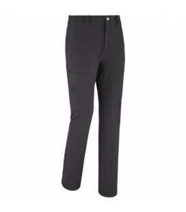 MILLET TREKKER STRETCH II PANT BLACK (M)