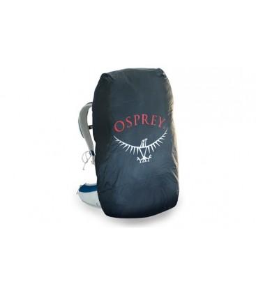 Osprey Raincover - M