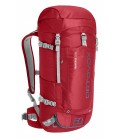 ORTOVOX TRAVERSE 28 S HOT CORAL