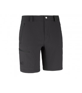 MILLET TREKKER STRETCH II SHORT (M)