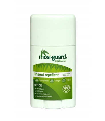 PHARMAVOYAGE MOSIGUARD SPRAY 75ML