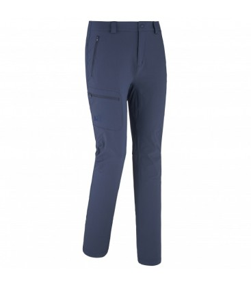 MILLET TREKKER STRETCH II PANT INK BLUE (M)