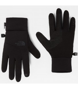 THE NORTH FACE GANTS ETIP™ BLACK UNISEXE