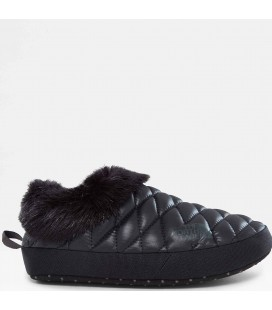 THE NORTH FACE MULE TENT FUR (W)