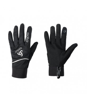 ODLO GANTS WINDPROOF LIGHT UNISEX