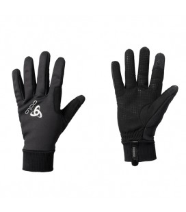 ODLO GANTS WINDPROOF WARM (UNISEX)