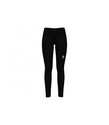 ODLO COLLANT CORE LIGHT BLACK (W)