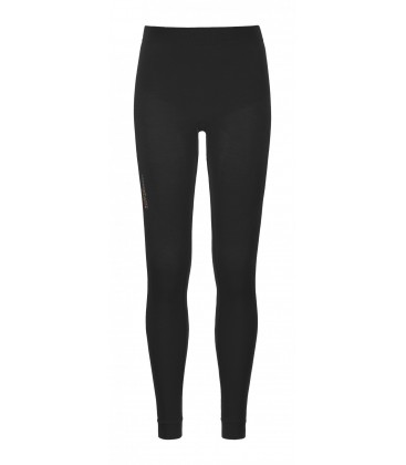 ORTOVOX 230 COMPETITION LONG PANTS BLACK (W)