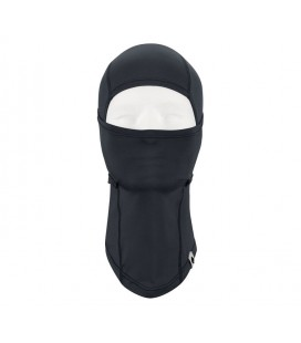 BLACK DIAMOND DOME BALACLAVA BLACK