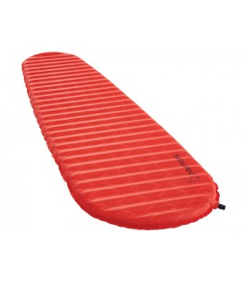 THERMAREST ProLite™ Apex™ Reg