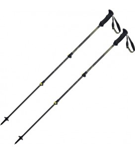 CAMP BACKCOUNTRY CARBON 2.0 POLES