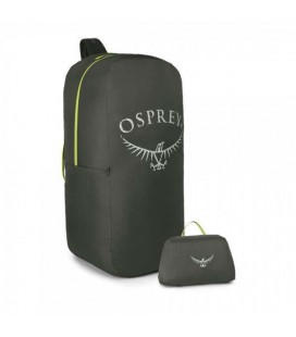 OSPREY Airporter S (10 - 50L)