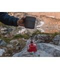 MSR Popote Trail Mini™ Solo