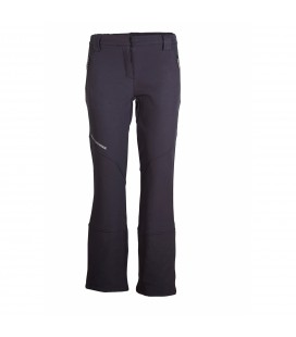 ROCK EXPERIENCE DEW WOMAN PANT