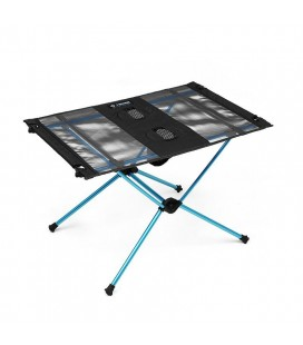 HELINOX TABLE ONE BLACK