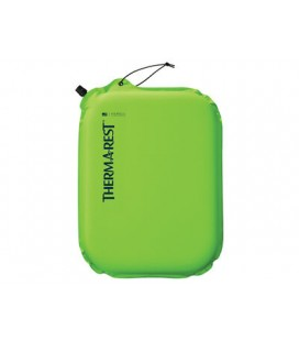 THERMAREST LITE™ SEAT