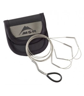 MSR Reactor® Hanging Kit