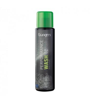 GRANGER'S PERFORMANCE WASH - 300ML